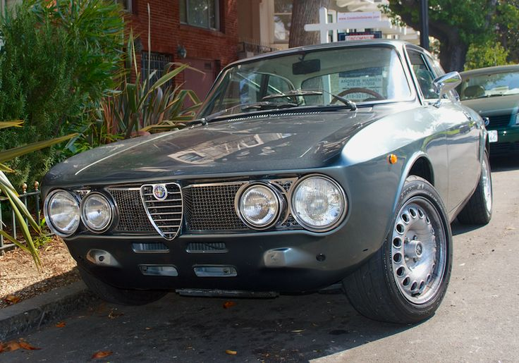 my 1974 alfa romeo gtv resto mod cars and girls pinterest africa and alfa romeo. Black Bedroom Furniture Sets. Home Design Ideas