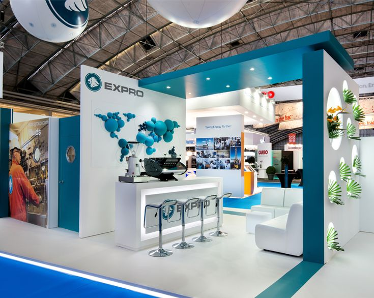 International Exhibition Stand Design : Best images about exhibition stands medium on