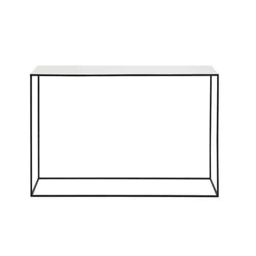 Die besten 25 marmortisch ideen auf pinterest marmor for Travertin marmor tisch