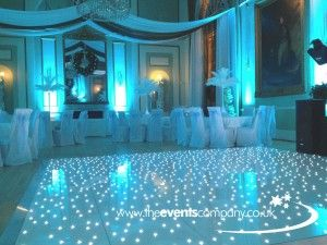 Best 25 quince decorations ideas on pinterest quince for 13 floor theme