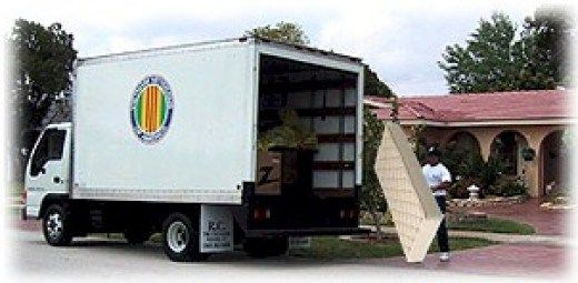Don – t Just Throw Out Your Old Mattresses, Donate Them! #donation #agreement http://donate.nef2.com/don-t-just-throw-out-your-old-mattresses-donate-them-donation-agreement/  #donate mattress # Don't Just Throw Out Your Old Mattresses, Donate Them! Vietnam Veteran's of America Mattress Donation Pick-Up Think your old mattress is not donation worthy? Think again! Despite current sanitary bedding laws, there are still many donation agencies/options across the country that you can donate a…