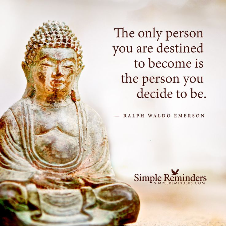 God Buddha Quotes In Hindi: 25+ Best Hindu Quotes On Pinterest