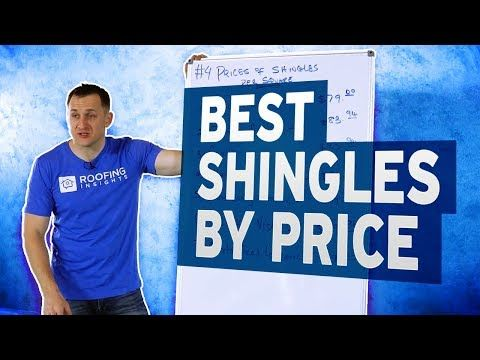 Best Roofing Shingles For Sale In 2020 With Images Roofing Solar Panel System Solar Energy Panels 640 x 480