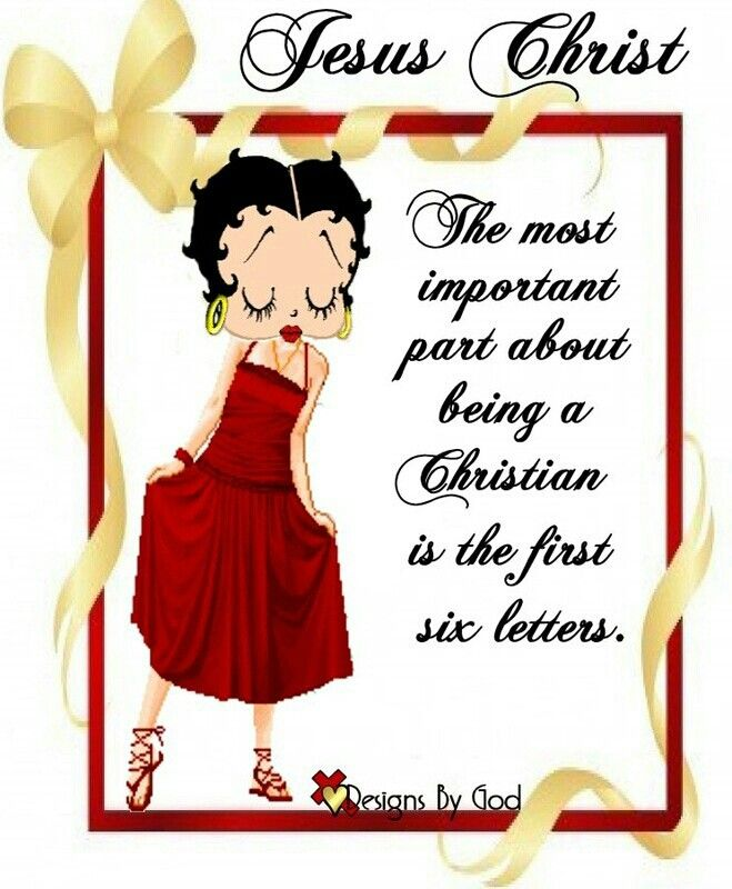 Betty Boop Pictures And Quotes: 105 Best Betty Boop Images On Pinterest
