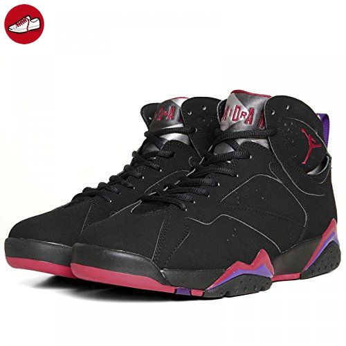cheap for discount 5cab2 5d2f7 0ccc6 0cf31  italy nike air jordan 7 nike schuhe partner link 8019f 922ec