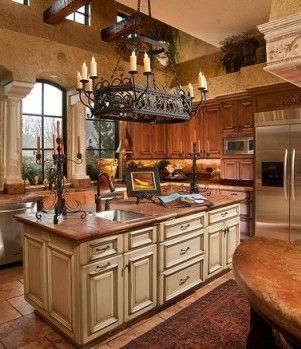 a traditional and beautiful choice would be the popular mediterranean kitchen styles lace pottery throughout your mediterranean kitchen styles