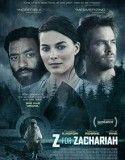 Z for Zachariah full izle 2015 | Film İzle,Full Film İzle,HD Film İzle,Türkçe Dublaj İzle