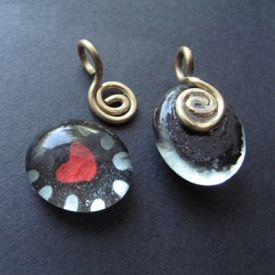 search results for 'diy pendant ' | craftgawker - page 11