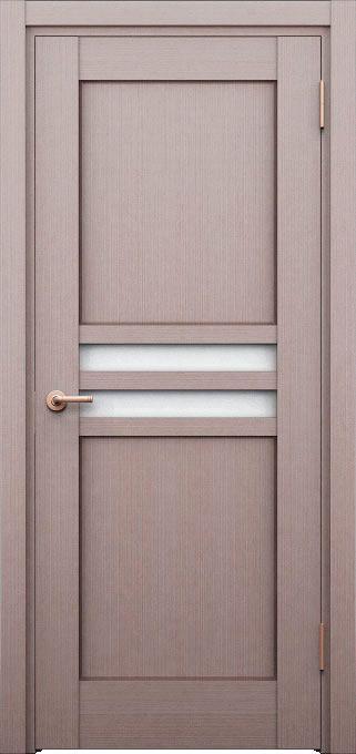 1000 ideas about modern interior doors on pinterest - Contemporary interior door styles ...
