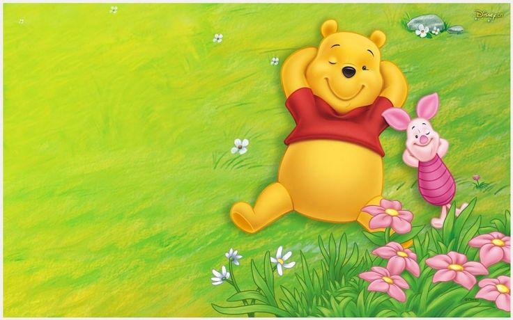Winnie The Pooh Wallpaper | winnie the pooh wallpaper, winnie the pooh wallpaper border, winnie the pooh wallpaper for nursery, winnie the pooh wallpaper free download, winnie the pooh wallpaper hd, winnie the pooh wallpaper iphone, winnie the pooh wallpaper iphone 6, winnie the pooh wallpaper murals, winnie the pooh wallpaper quotes, winnie the pooh wallpaper tumblr
