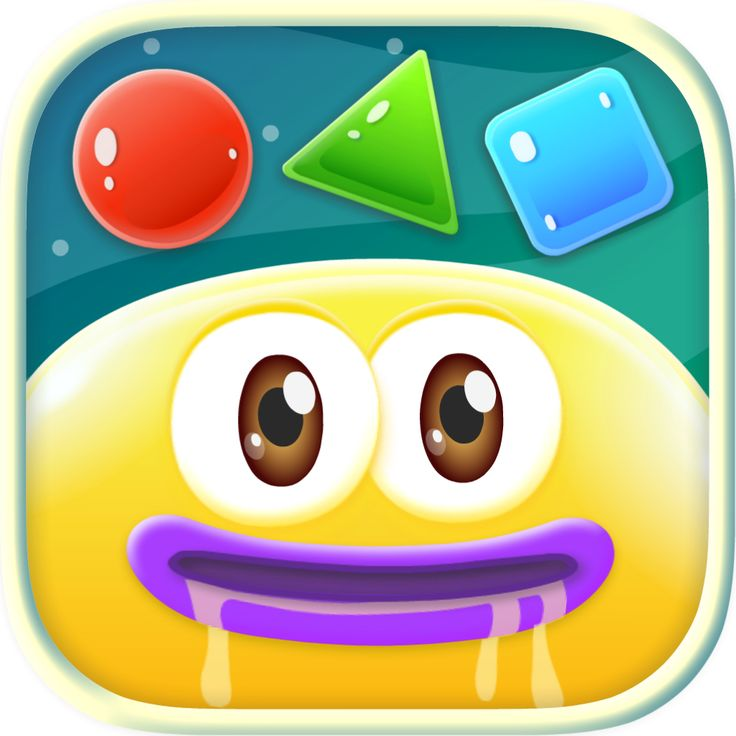 jelly game app icon - Google Search