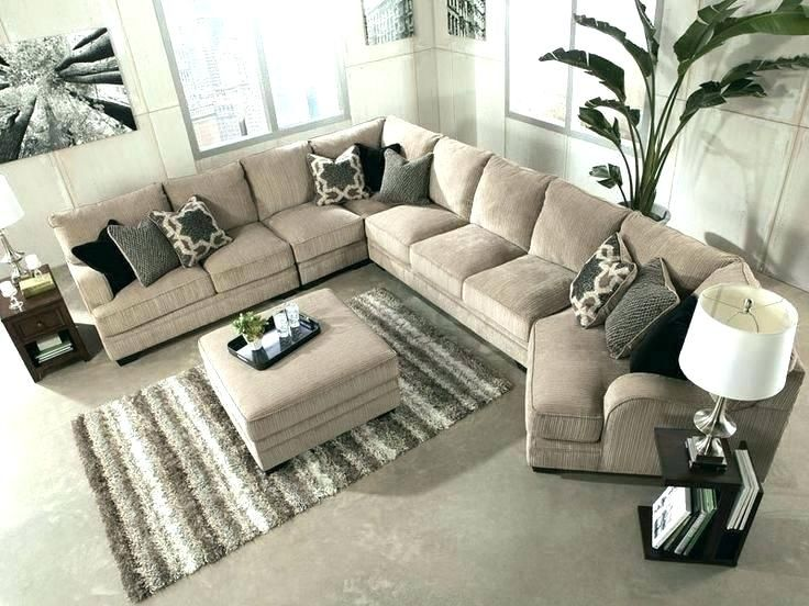 Google Image Result For Http Imice Co Wp Content Uploads 2019 03 Sofas Sectionals Near Me Couches Large Sectional Sofa Sectional Sofa Decor Living Room Sets
