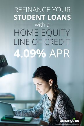 Calculate your credit line, Home Equity line of credit (HELOC) rates at 4.09% APR.