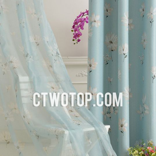 17 Best images about Window treatment on Pinterest | Discount ...