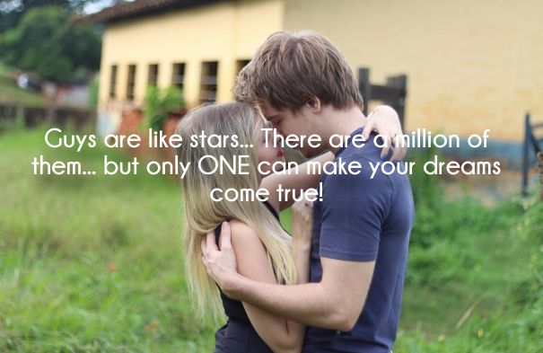 Romantic Long distance Relationship Quotes for Married Couples