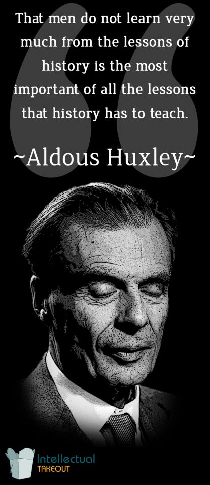 brave new world by aldous huxley 2 Aldous huxley's brilliant and terrifying novel of the future -brave new world first published in 1932, this is a paperback edition from 1977, reprinted in this case in 1985 brave new world - aldous huxley - paperback, good.