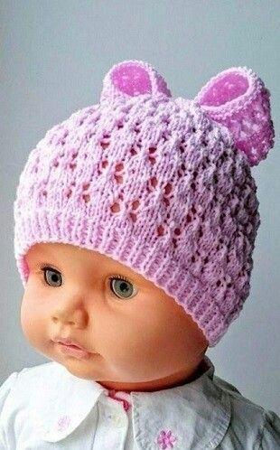 474 besten barbarñen Bilder auf Pinterest   Babykleidung, Kinder ...