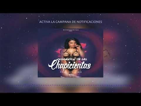 Reggaeton Pa' Las Chapicientas (VariosArtistas) - Prod. Dj Alu Mix PERREO 2K17 - (More Info on: http://LIFEWAYSVILLAGE.COM/videos/reggaeton-pa-las-chapicientas-variosartistas-prod-dj-alu-mix-perreo-2k17/)
