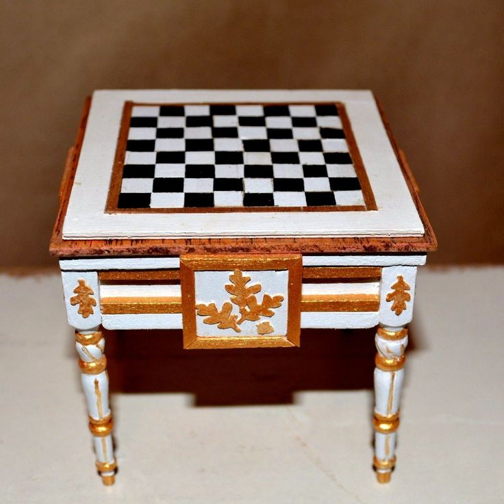 Dollhouse Miniatures Youtube: 1972 Best Images About Miniature Furniture On Pinterest