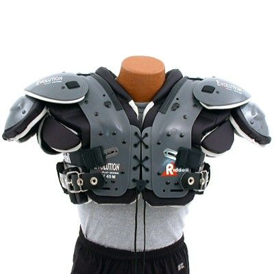 http://shawndesign.files.wordpress.com/2011/01/shoulder-pads.jpg