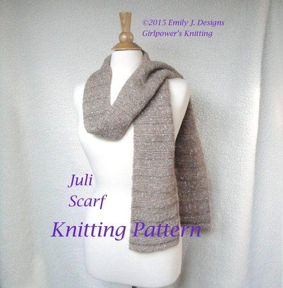 199 Best Knitting Patterns Images On Pinterest Knit Patterns