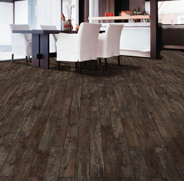 10 best Florim Ecowood images on Pinterest  Flooring Floors and Porcelain tiles