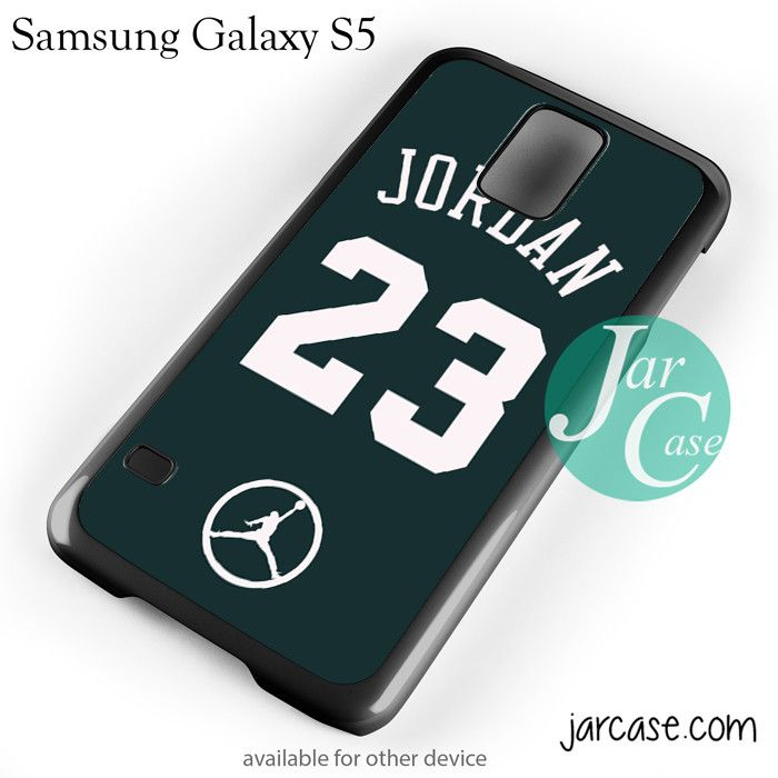 Air Jordan YP Cool Phone case for samsung galaxy S3/S4/S5