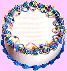 #Carvel ice cream cake <3 Thinking of getting Xoey a mini one for her birthday!