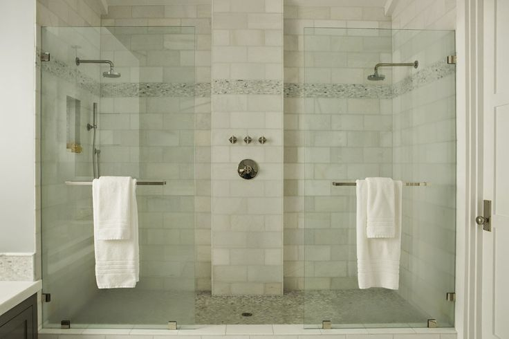 His and hers together mbth elements pinterest for Bathroom remodel under 5 000