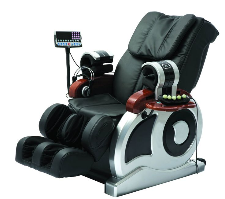155 best Massage Chair images on Pinterest