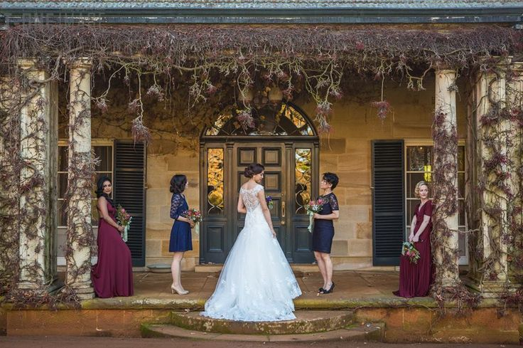 photography by T-one Image / Event located in the tranquil beauty of the NSW Southern Highlands @BendooleyEstate #BendooleyEstate #wedding #weddings #weddingday #weddingphotographer #weddingdress #weddingphotogrphy #weddingplanning #wedding_day #weddinginspiration #weddingideas #weddingplanner #weddinghair #weddingparty #weddingmakeup #weddingdecor #weddingceremony #weddingstyle #weddingphoto #weddingfun #weddingdecoration #themoment #weddingreception #instawedding #weddingdesign