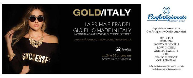http://www.artigianiarezzo.it/gli-orafi-di-confartigianato-a-gold-italy.html