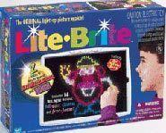 lite brite: Flashback, 90S Child, Childhood Memories, Blast, Brite I, 90S Nostalgia, Brite Lite, 90 S Child, Kid