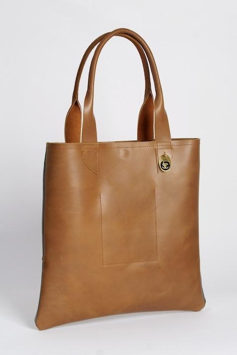 LUCIELA TASCHEN #bag