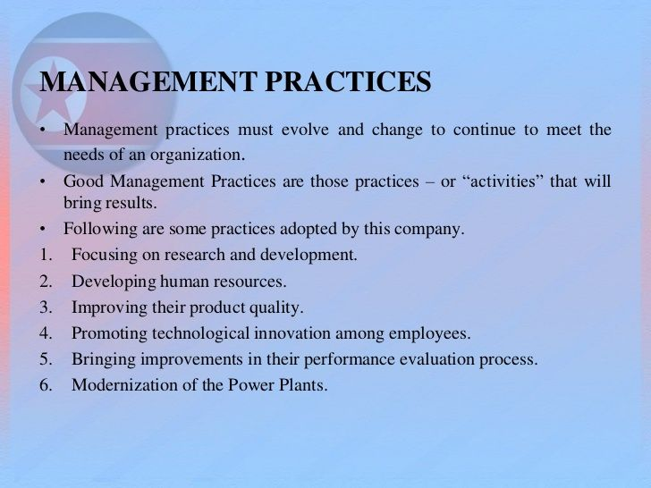 management types Learn the pros and cons of different management styles, when to use them, and  how they can help you become a more effective business leader in the future.