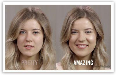 Complexion Rescue | Makeup | bareMinerals