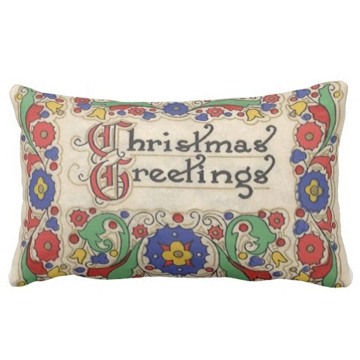 19 best images about Best Holiday Throw Pillows on Pinterest Sparkling stars, Home and ...