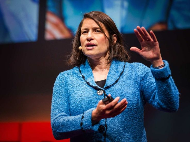 3 TED Talks That Might Actually Change How You Teach (And Think) - Edudemic
