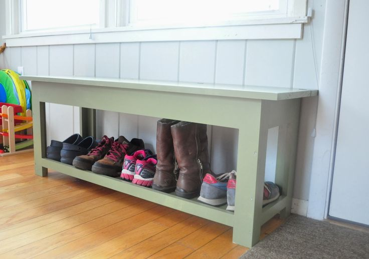 Mudroom:Hallway Furniture Ikea Foyer Hooks Tiny Foyer Ideas Entryway Small Space Mudroom Cubby Ideas Shoe Organizer Front Entrance Entryway Coat Hanger Baskets For Mudroom Cubbies Small Entryway Storage Ideas