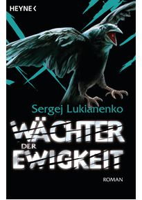 https://www.rebuy.de/i,1214427/buecher/waechter-der-ewigkeit-sergej-lukianenko-taschenbuch