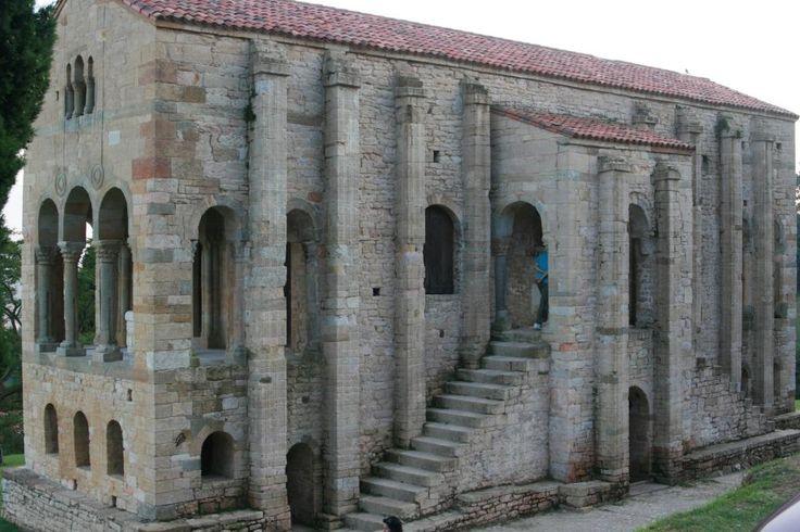 Casa rural en lastres la casona del piquero casa rural en asturias oviedo architecture - Casas rurales en lastres ...