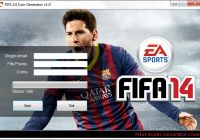 FIFA 14 is really a simulator game based upon baseball online game produced by EA athletics. This game was released on earlier September 2013 in numerous places. The overall game is just like FIFA 13 though with a lot of alterations are made in it. So FIFA 14 Coin Generator can be used to get the unlimited ultimate team coins and points into your game without purchasing it and them is absolutely free of cost.