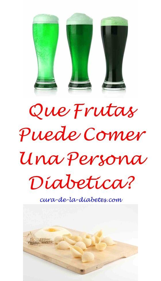 diagn�stico diferencial diabetes ni�o - obesidad hipercolesterolemia diabetes y arteriosclerosis.en bogota instituto para tratar la diabetes comer comida diabetico na nefropatia diabetica 7802084408