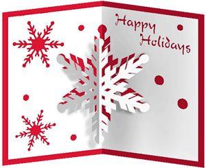 39 Best Christmas Cracker Filler Ideas Images On Pinterest