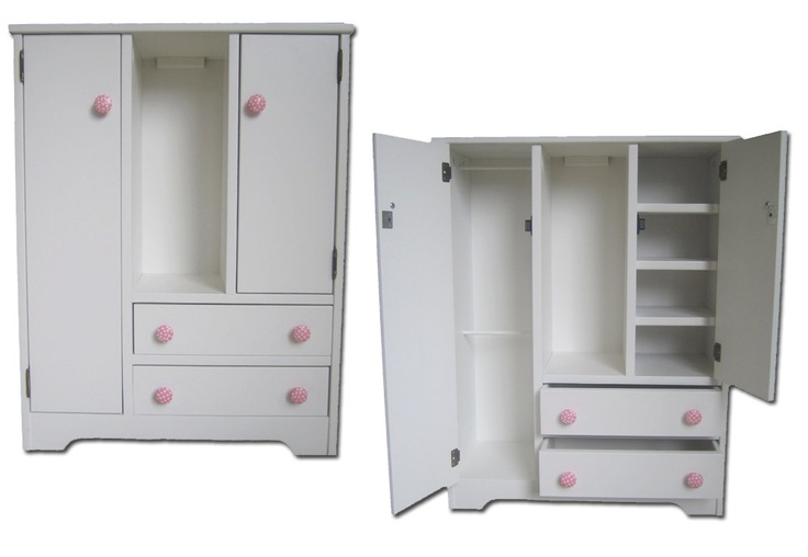 American Girl Furniture Plans Free