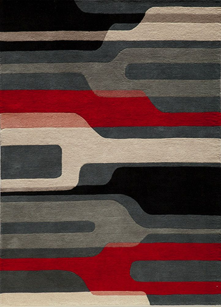 17 Best Images About Rugs On Pinterest Carpets Tibetan