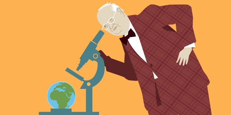 2015 Angus Deaton, Fitzwilliam College, The Sveriges Riksbank Prize in Economic Sciences in Memory of Alfred Nobel for his analysis of consumption, poverty, and welfare