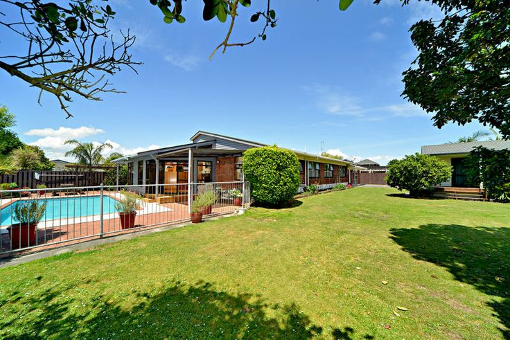 Property ID: 511055, 12 Buckingham Cres, Manukau, RESORT STYLE LIVING FOR GROWING FAMILIES | Geri Lawler & Shaun Walker from Barfoot & Thompson Real Estate