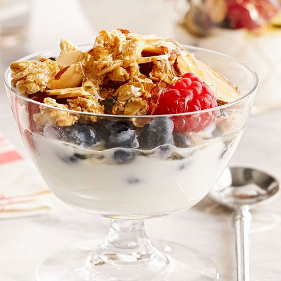 healthy fruit drink healthy fruit crisp recipe