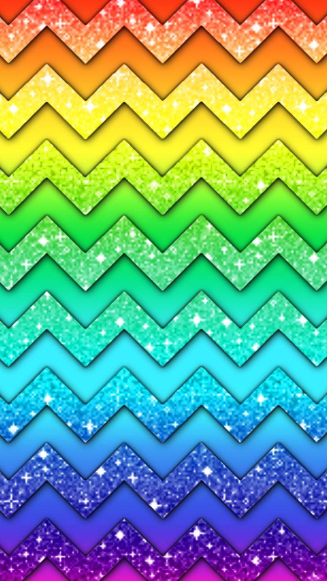 25 best ideas about zig zag wallpaper on pinterest